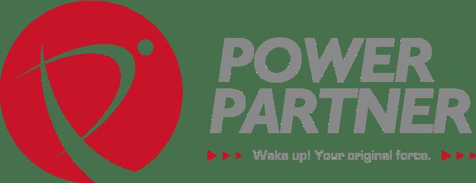 POWER PARTNER(パワーパートナー)